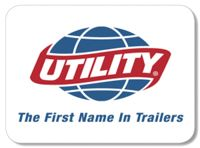 Utility: The First Name In Trailers