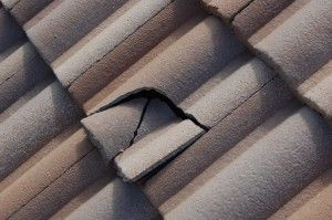 How Much Does A Roof Repair Cost In Phoenix Az